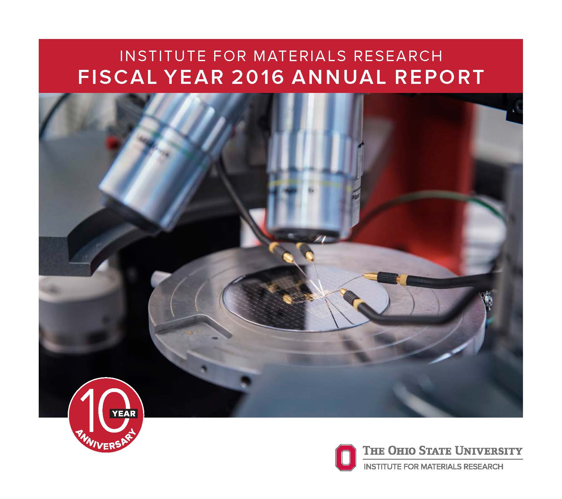2016-imr-annual-report-cover