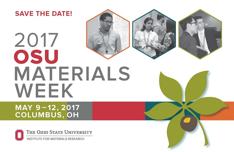 2017-imr-materials-week-banner-small