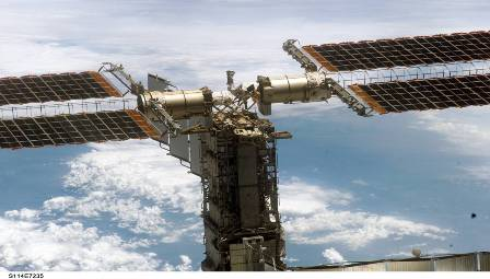 international-space-station-web