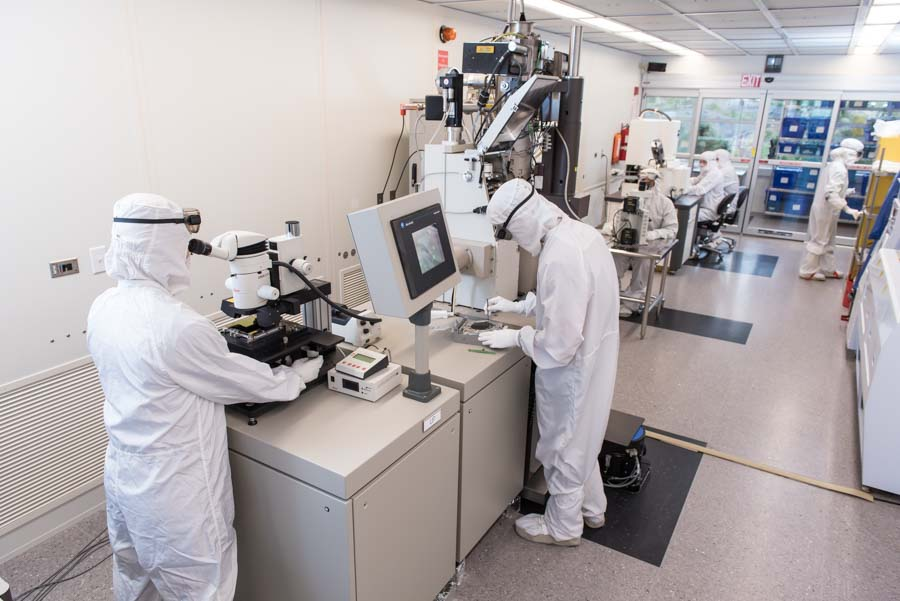 nanotech west laboratory institute for materials research